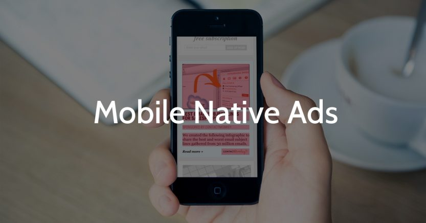 mobile_native_ads